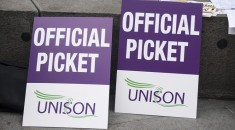 strike_placards-745x420