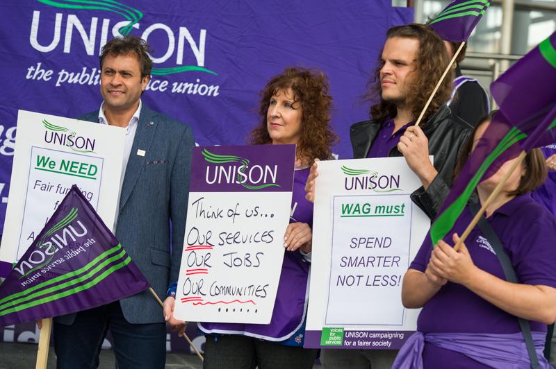 76-UNISON petition 160915 WebRes HIRST-0975