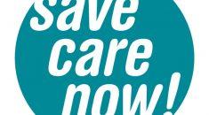 Save Care